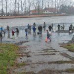 výlov rybníka Ležáneckého 2016 (11)
